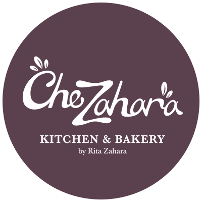 Che Zahara Kitchen & Bakery