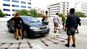 Car-Scene-2