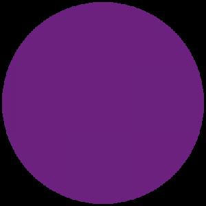 Reta-Purple