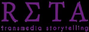 reta-purple-logo-small