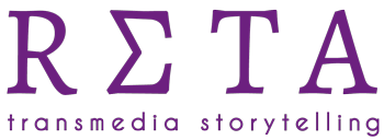 reta-purple-logo-small