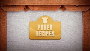 powerrecipes