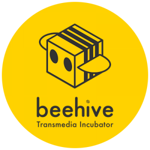 About-beehive