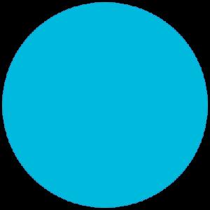 Reta-Blue