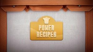 powerrecipes